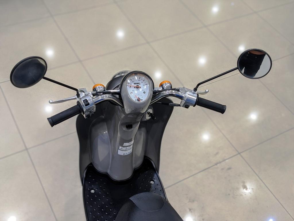 МОПЕД HONDA SCOOPY  Артмото - купить квадроцикл в украине и харькове, мотоцикл, снегоход, скутер, мопед, электромобиль