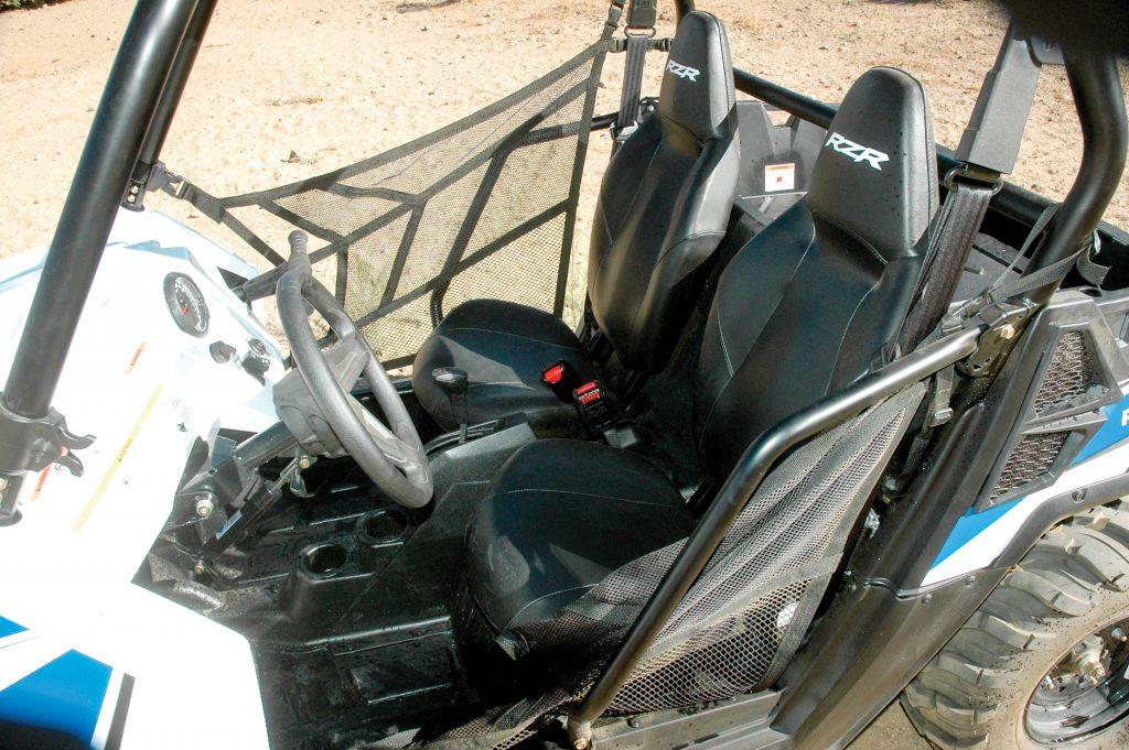 МОТОВЕЗДЕХОД POLARIS RZR 570  Артмото - купить квадроцикл в украине и харькове, мотоцикл, снегоход, скутер, мопед, электромобиль