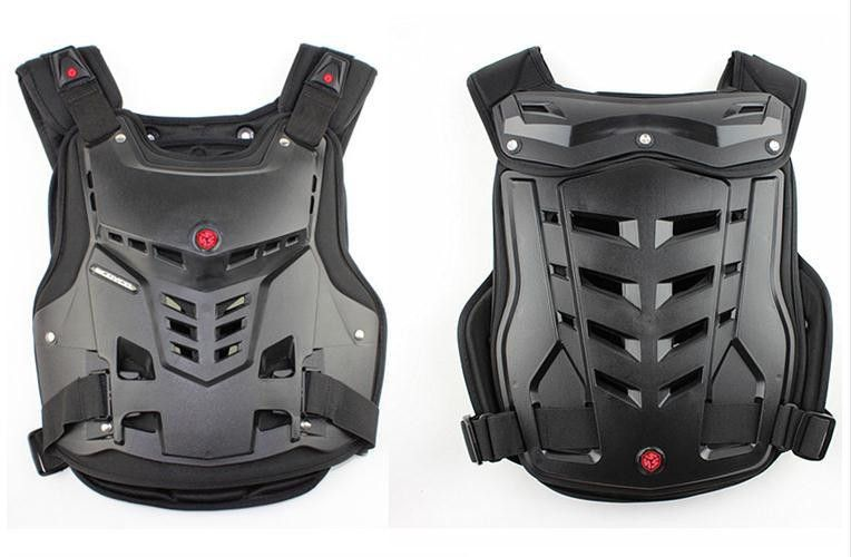 Моточерепаха Scoyco AM05 Black  Артмото - купить квадроцикл в украине и харькове, мотоцикл, снегоход, скутер, мопед, электромобиль