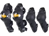 Наколенники и налокотники SCOYCO K17 H17