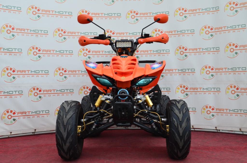 КВАДРОЦИКЛ BASHAN СК 150S-3H MAX б.у  Артмото - купить квадроцикл в украине и харькове, мотоцикл, снегоход, скутер, мопед, электромобиль