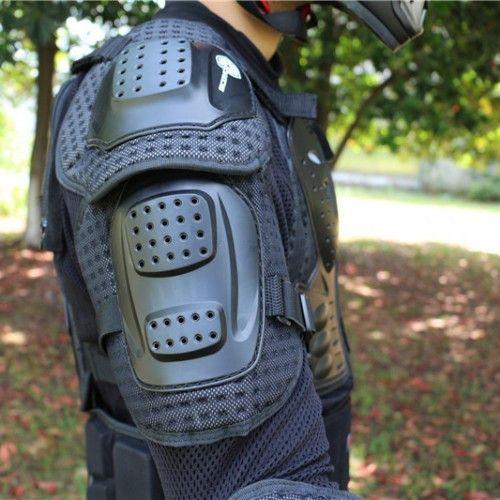 Моточерепаха Scoyco AM02-2 Black  Артмото - купить квадроцикл в украине и харькове, мотоцикл, снегоход, скутер, мопед, электромобиль