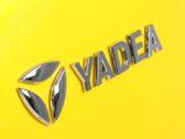 ЭЛЕКТРОСКУТЕР YADEA E3 2.0