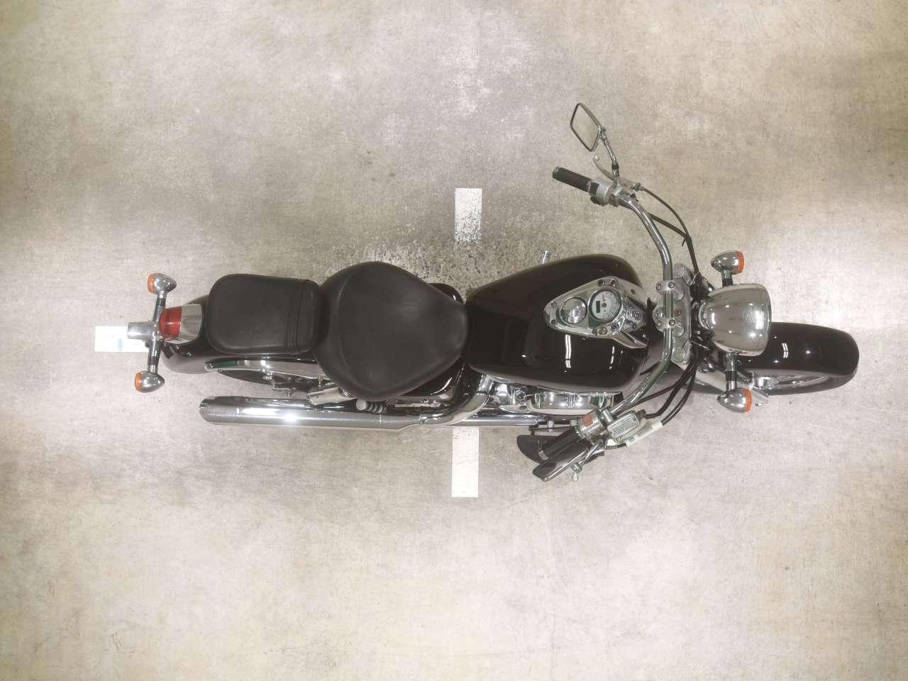 МОТОЦИКЛ HONDA SHADOW 400 2000  Артмото - купить квадроцикл в украине и харькове, мотоцикл, снегоход, скутер, мопед, электромобиль