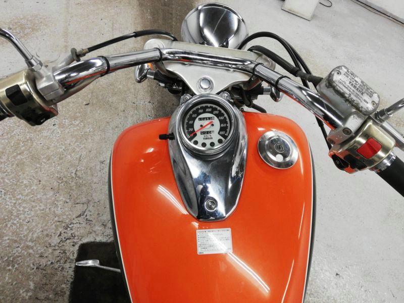 МОТОЦИКЛ YAMAHA DRAG STAR 400 1996  Артмото - купить квадроцикл в украине и харькове, мотоцикл, снегоход, скутер, мопед, электромобиль