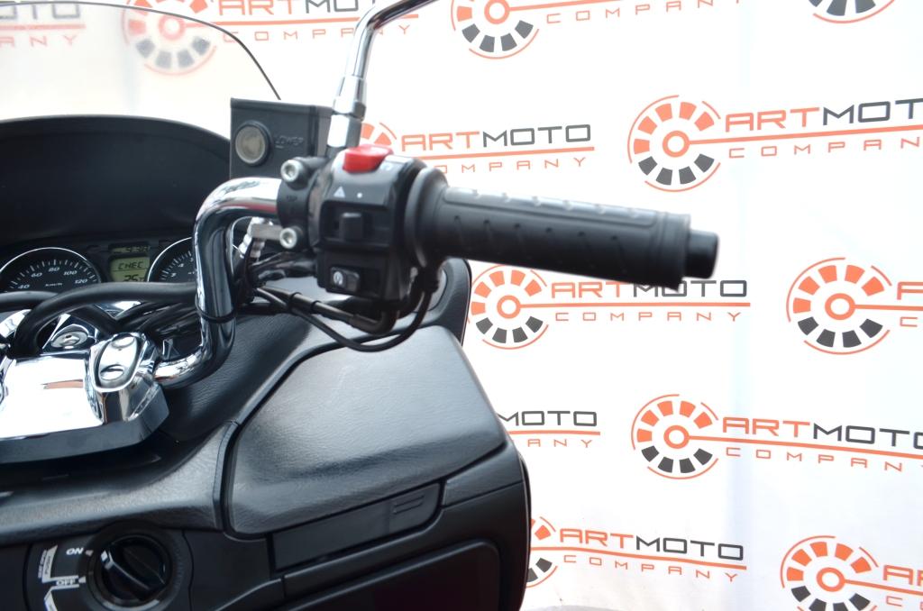 МАКСИ-СКУТЕР SUZUKI SKYWAVE 250S CJ44A  Артмото - купить квадроцикл в украине и харькове, мотоцикл, снегоход, скутер, мопед, электромобиль