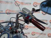 МОТОЦИКЛ YAMAHA DRAG STAR 400 Classic 2007