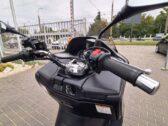 МАКСИ-СКУТЕР SUZUKI SKYWAVE 250S CJ46A