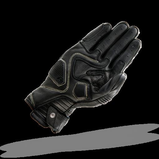 Мотоперчатки Shima Aviator Black  Артмото - купить квадроцикл в украине и харькове, мотоцикл, снегоход, скутер, мопед, электромобиль