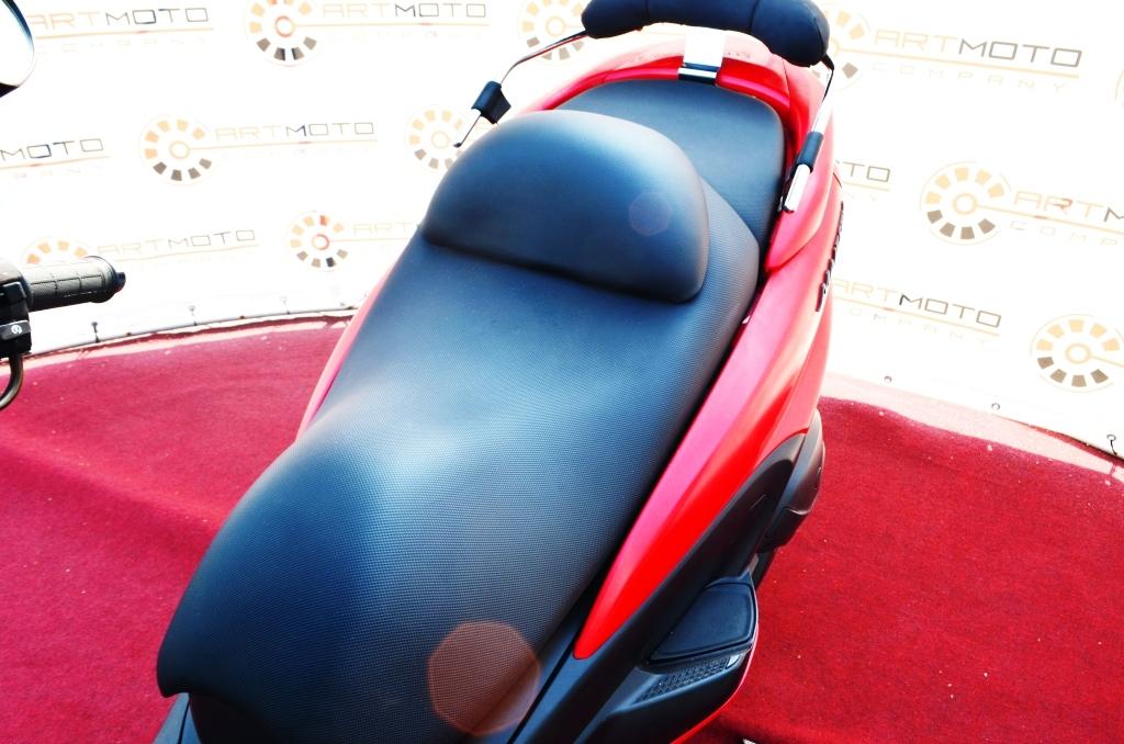 МАКСИ-СКУТЕР YAMAHA MAJESTY 250 SG15J  Артмото - купить квадроцикл в украине и харькове, мотоцикл, снегоход, скутер, мопед, электромобиль