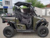 МОТОВЕЗДЕХОД LINHAI T-BOSS 550 EFI б.у