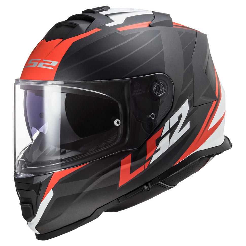 О типах шлемов / как выбрать шлем ?