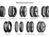 МОТОЦИКЛ KTM 390 ADVENTURE