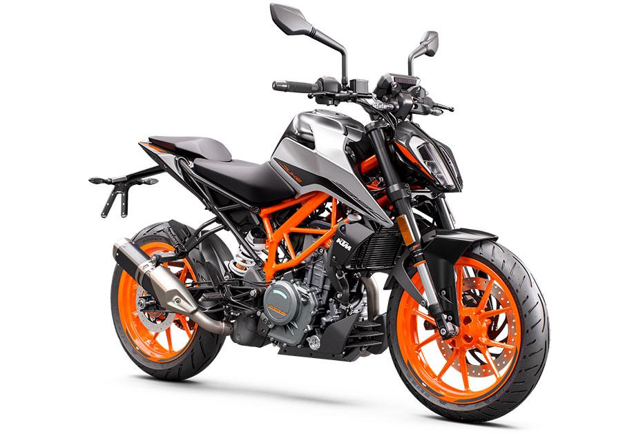 МОТОЦИКЛ KTM DUKE 390  Артмото - купить квадроцикл в украине и харькове, мотоцикл, снегоход, скутер, мопед, электромобиль