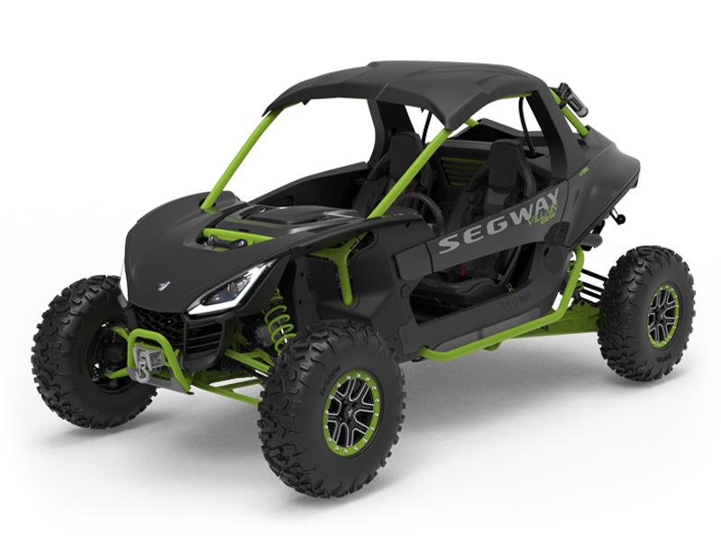 МОТОВЕЗДЕХОД Segway SX10 W  Артмото - купить квадроцикл в украине и харькове, мотоцикл, снегоход, скутер, мопед, электромобиль